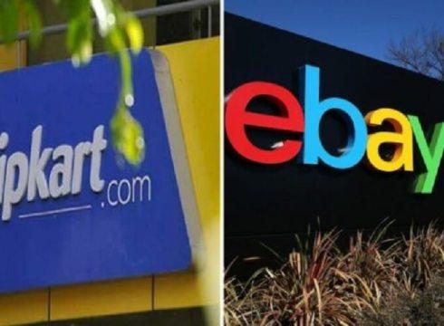 ebay-flipkart-ecommerce