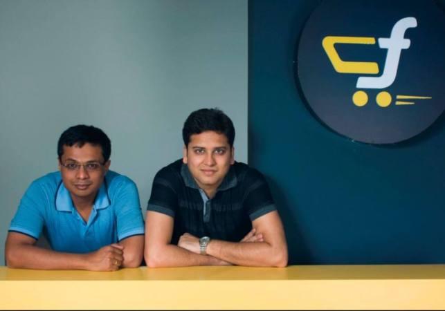 Flipkart Embarks On Acquisition Spree; Holds Talks With Swiggy, UrbanLadder And UrbanClap