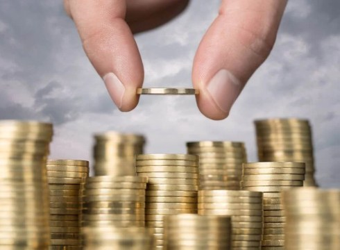 DSG Consumer Partners Marks A $65 Mn Final Close On Third Fund