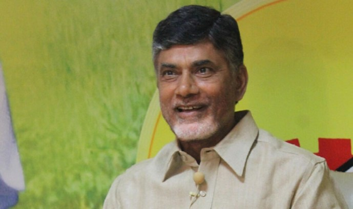 Another First For Andhra Pradesh: State Govt. Unveils DTP  Policy 2017-2020