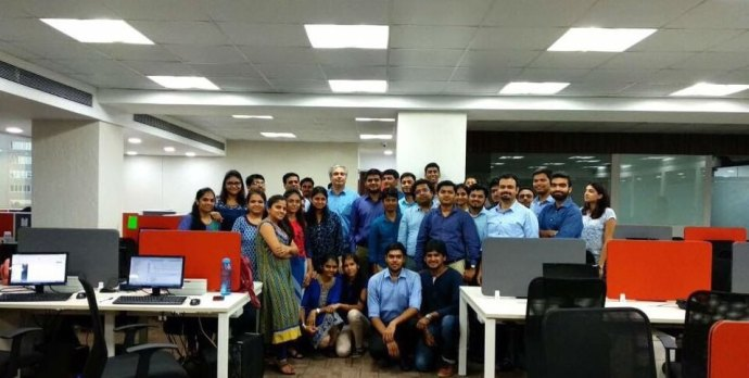 Monitoring 10 Cr Cyber Security Incidents Daily: How Startup Sequretek Aims To Leverage A $1 Bn Security Market In India