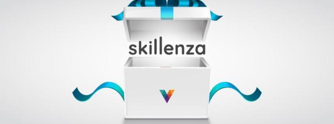 Online Hiring Startup Skillenza Raises $722K Seed Funding From Blume Ventures, IAN