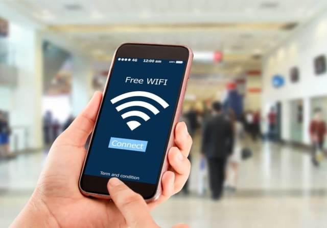 bharatnet-internet-telecom