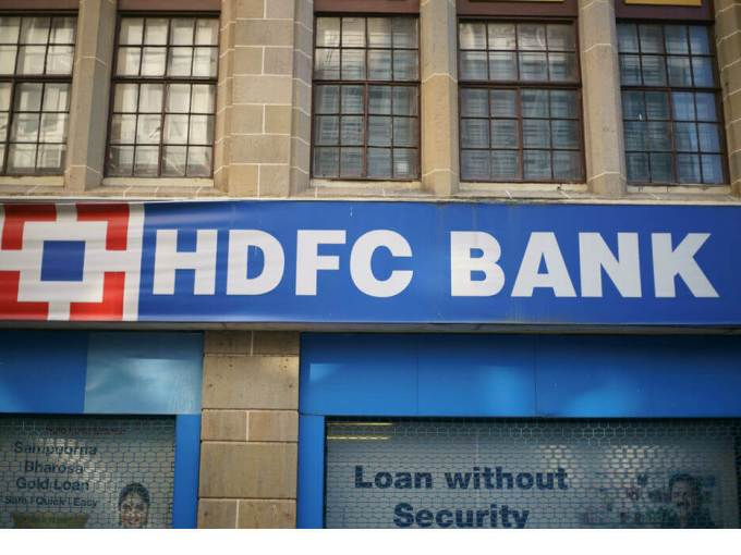 HDFC Bank, Rajasthan government-startups-smartup