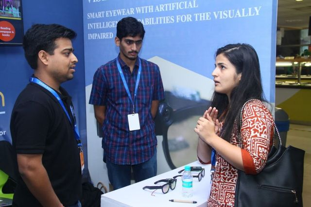 startups-intel india-accelerator-maker lab-ayata technologies
