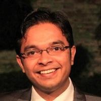 movers-Mayank Jain-Snapdeal