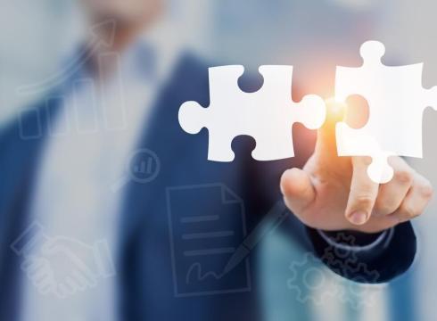 acadgild-aeon lesrning-edtech-acquisition