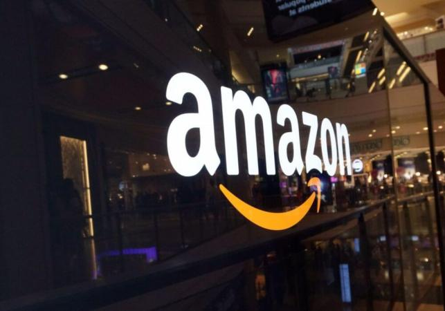 Ecommerce Behemoth Amazon To Soon Rollout Audiobook Service Audible In India: Sources