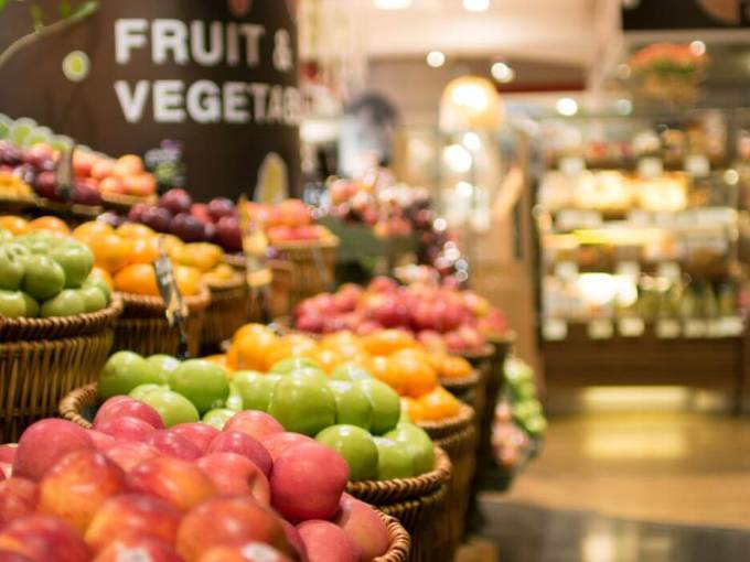 Amazon Fuels Its Food Retail Arm Amazon Retail In India With $1.5 Mn-amazon-ecommerce-food retail