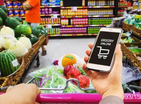 bigbasket-alibaba-online grocery