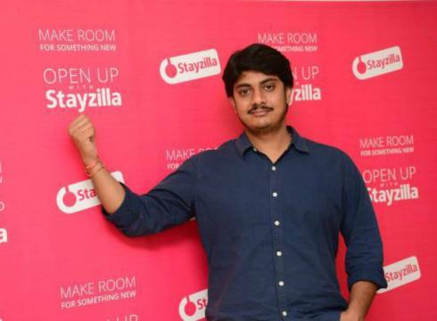 stayzilla-supreme court-insolvency