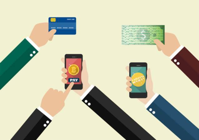 Going Cashless: How India Can Fully Realise The Promise Of A Digital Economy
