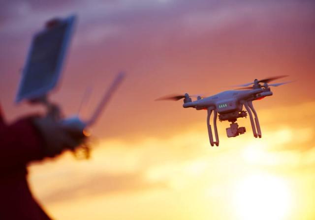 drone-aus-growx-500 startups