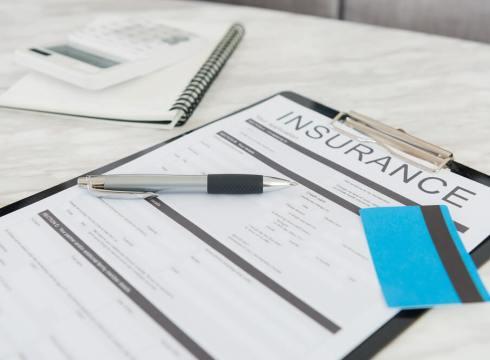 flipkart-insurance-financial marketplace