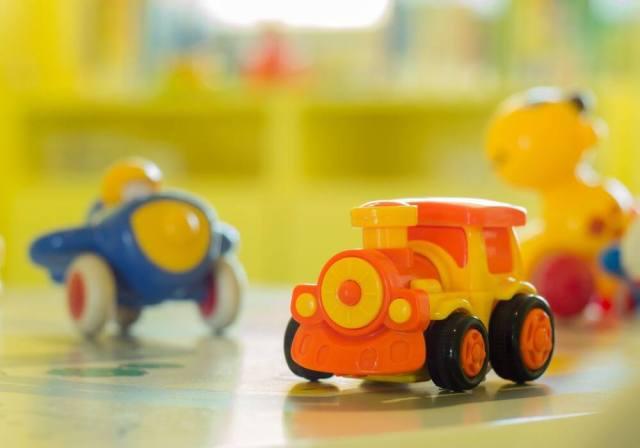 flipkart-myntra-jabong-indian toys-indian startup
