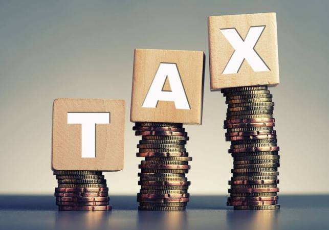 Flipkart Loses Appeal Against Income Tax Panel's $17 Mn Tax Demand