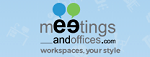 meeting&office-startup funding