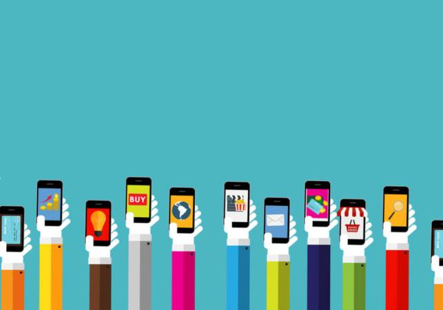 Mobile Marketing: Using Data To Mitigate The 'Spray And Pray' Approach