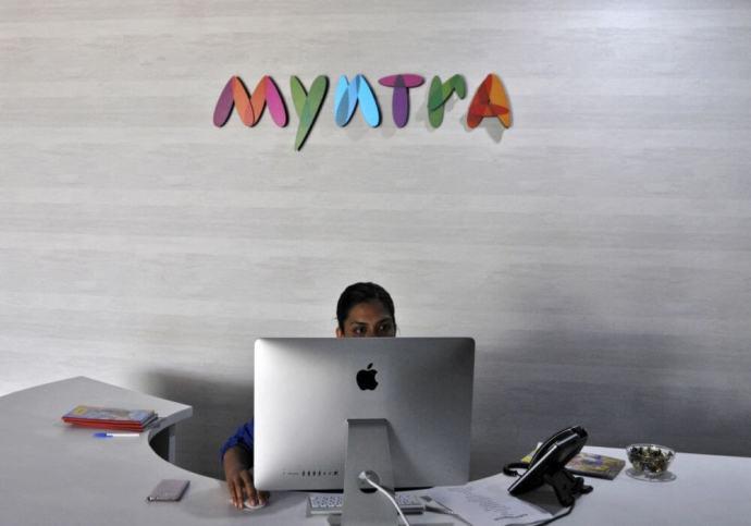 myntra-deliveries-mensa-kirana