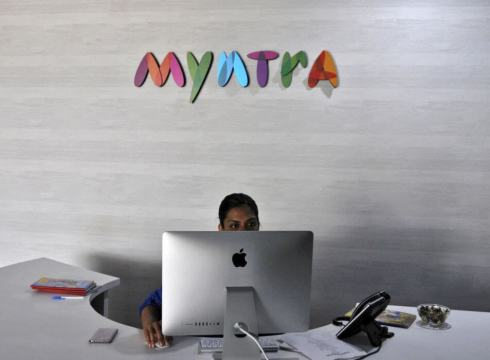 myntra-deliveries-mensa-kirana