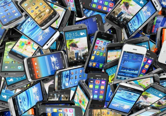"Flipkart To Launch Its Own Smartphone ""Billion Capture+"" To Foray Into $18.4 Bn Market"