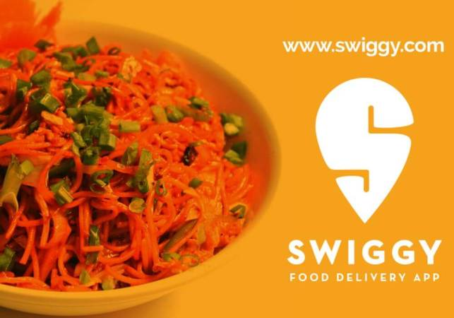 Foodtech Startup Swiggy Launches Central Kitchen – Swiggy Access