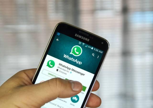 whatsapp-sebi-market regulator