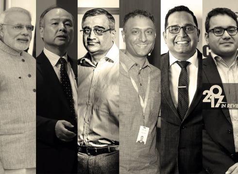 startup-2017-newsmakers