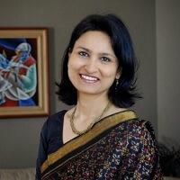 anjali bansal-delhivery-movers