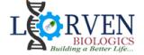Lorven Biologics