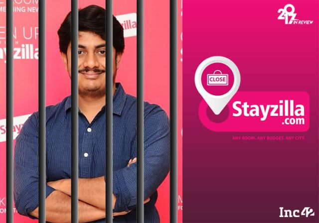 Stayzilla-jail-shutdown