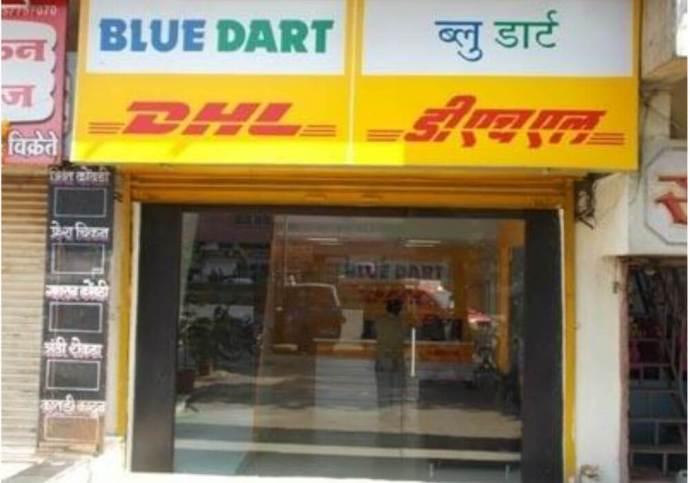 dhl-bluedart-logistics