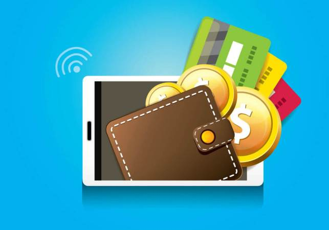 Riding High On UPI, IMPS: India Ahead Of UK, China, Japan In Digital Payments