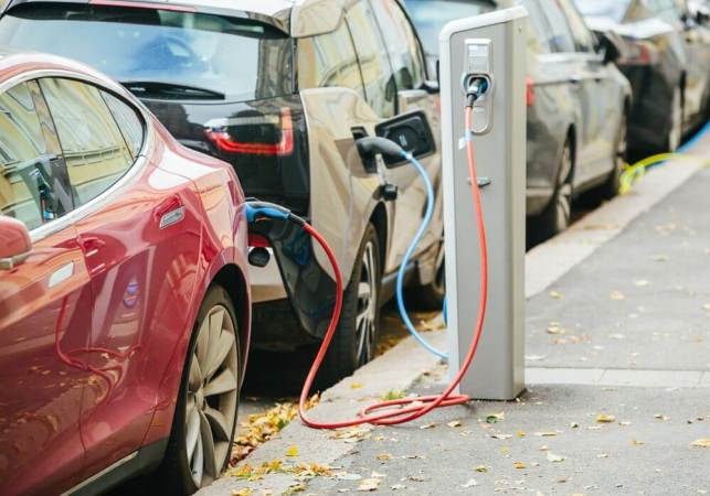 Electric Vehicles This Week: Honda To Set up EV Battery Plant In India And More