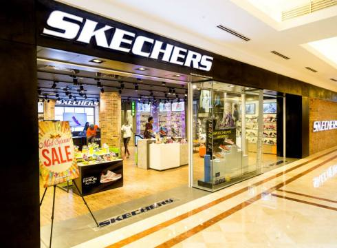 skechers-flipkart-sellers