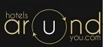 hotelsaroundyou-indian startup