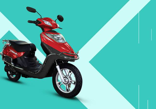 Hero Electric Plans To Roll Out Multiple Assembly Plants In India