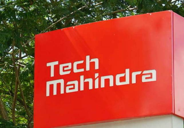 Tech Mahindra To Partner With 30 Tech Startups From India, US, UK, Israel