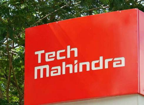 tech mahindra-startups-techm next