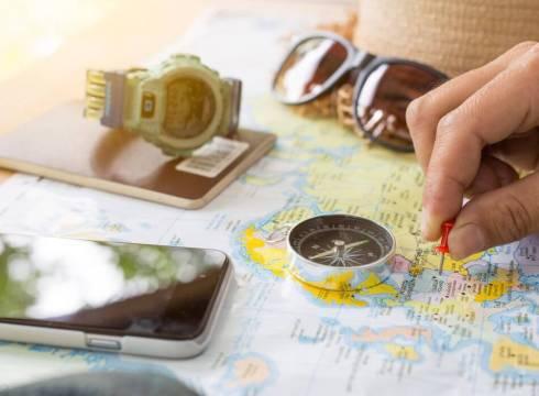 travel-goomo-startup