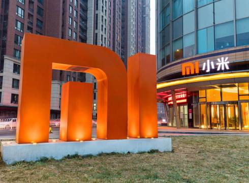 xiaomi-electric vehicles-payments-indian