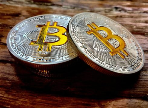 bitcoin-cryptocurrency-indian-government