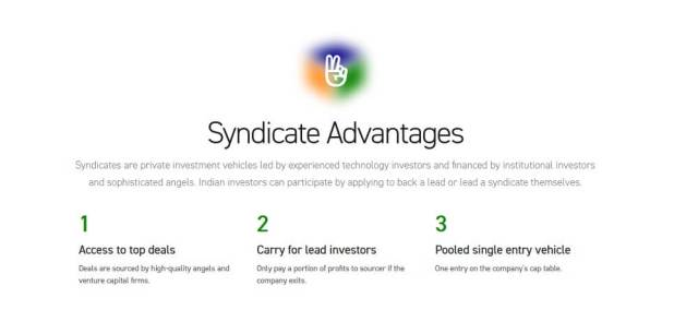 angellist-syndicates-angel investors