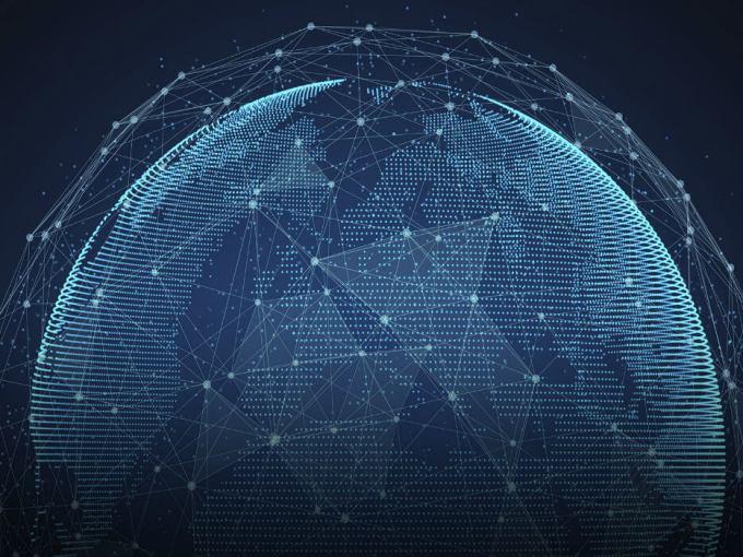 karnataka-blockchain-blockchain hackathon