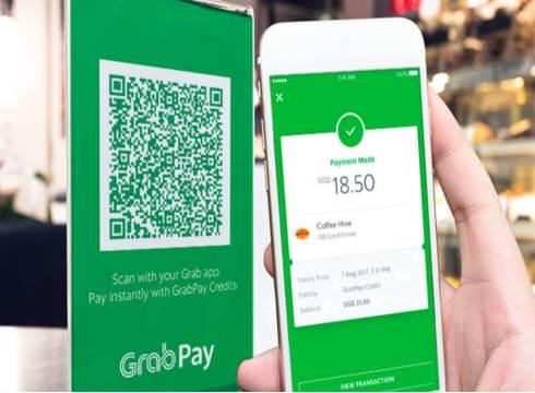 grab-iKaaz-payments