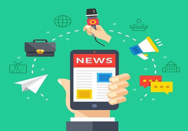 News Roundup: 8 Indian Startup News That You Don't Want To Miss This Week [1-6 Jan 2018]