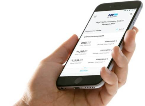 Paytm App Asking For Root Access On Android Phones Raises Concerns