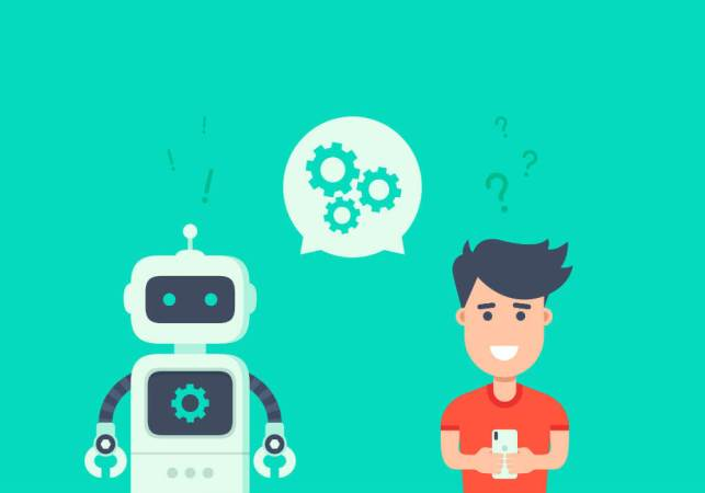 How AI Can Open Doors To Real Time Self-Service For Online Customer Service Startups