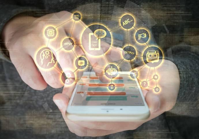ai-digital marketing-artificial intelligence