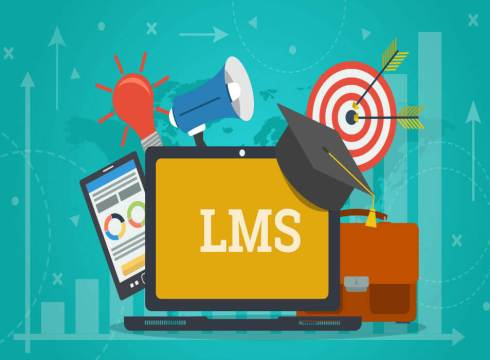 learning management-system-lms